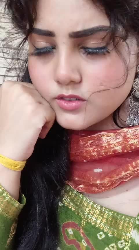 #bonggirl #bengalidialogue #followme