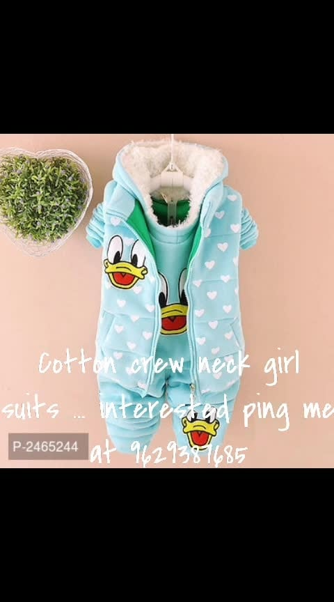#cottonsuit #girlsfashion #exclusivecollection