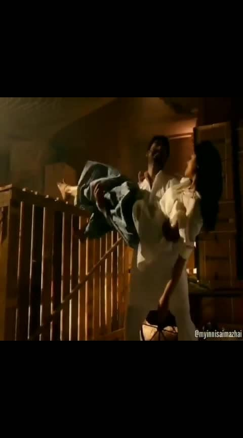 #roposo-telugu  #simbu  #couple  #lovelycouple  #loveromance  #tamilalbum  #love----love----love  #tamilcinema  #roposo-tamil  #kollywoodactor  #aarya  #kollywoodcinema  #kissing_video  #diary_0n_love #indiancinema  #madurai  #anjali  #harishkalyan  #pyaar  #premam  #arrehman  #romantic_video  #bgmworld  #kadhal  #kisskissmatte  #nayanthara  #vjs  #nagachaitanya-samantha  #rashmikamandanna