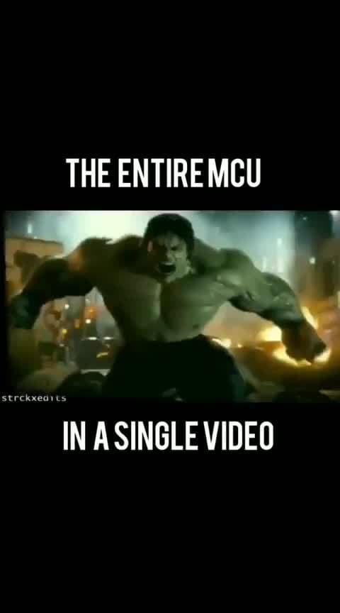 #endgame #avengersinfinitywar #avengers #tonykakkar #tony #stack #captainamerica #natasha #hulk