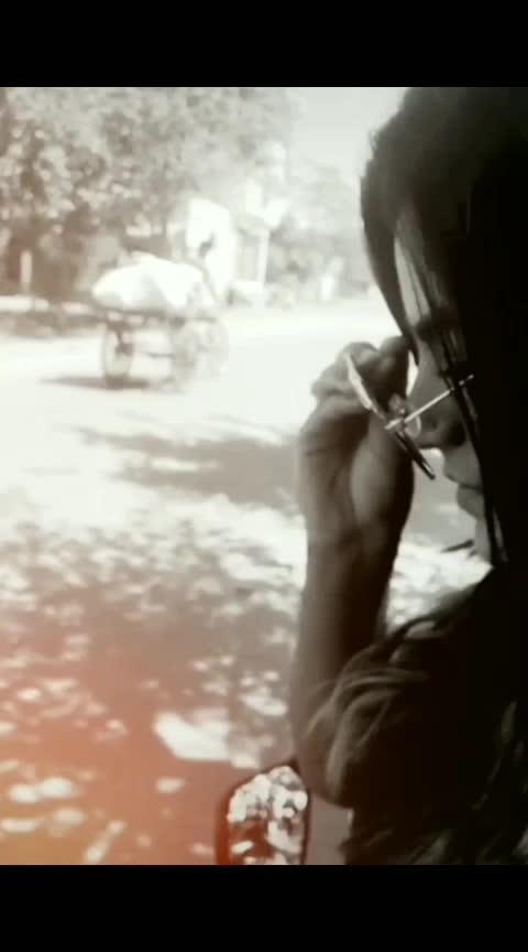 #mard #dhokebaaz #wont #forgive