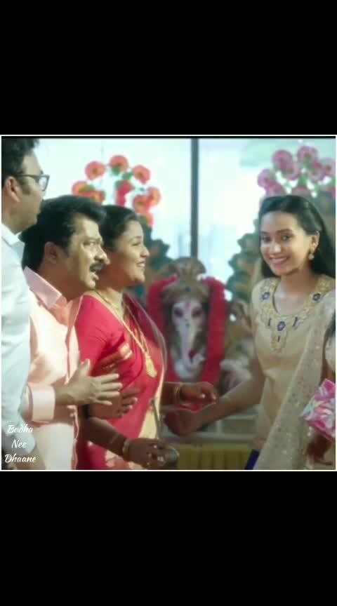 💙 . . . . . . . . #tamilnadu #tamilsong #india #bollywood #nayanthara #instagram #tiktok #tpt #thalapathy #anirudh #sivakarthikeyan #tamilcover #tamilmovie #kpy #vijaytv #imaikkaanodigal #natpu #tamillovesong #vaibhav #nayanthara #adharvaa #adhi #dhanush #love #priyabhavanishankar #meesayamurukku #supersinger #tiktok #tamil #zee #aadhi