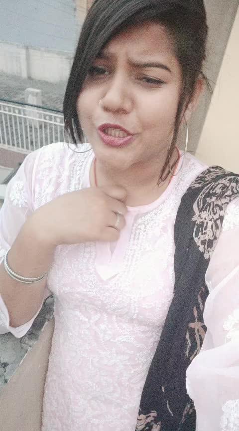 #papakapyar #maakapyaar #opinion #loveroposo #risingstar #shayariaurquotes #maa_baap