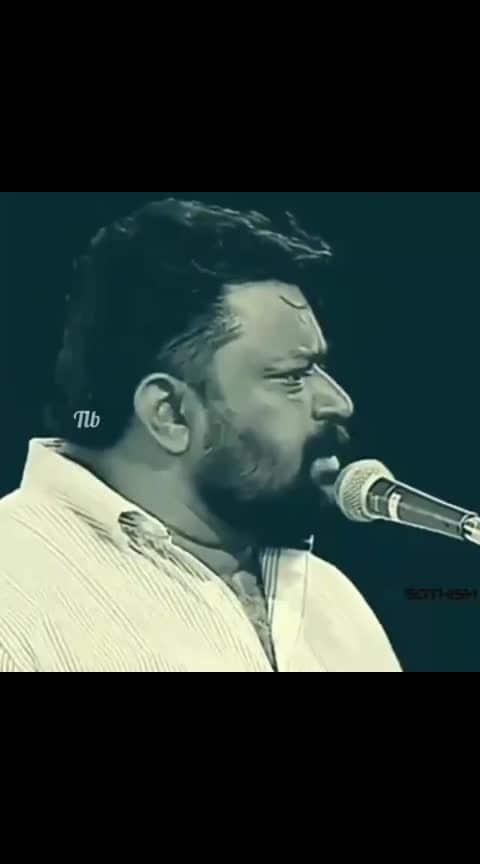 think before voting #roposotamil  #gopinath #lifethoughts #roposo-tamil #viralvideo #dailyquotes #neeyanana #uriyadi2 #votenow