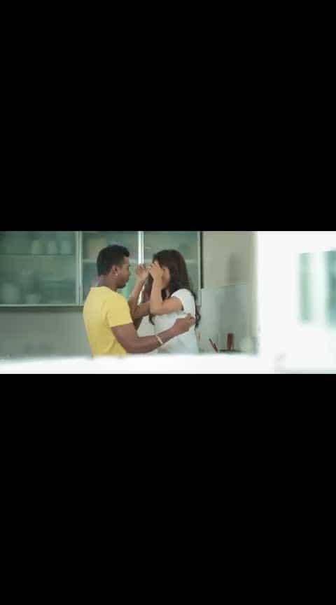 #rahulsiplygunj #heart-touching #lovefailuresong