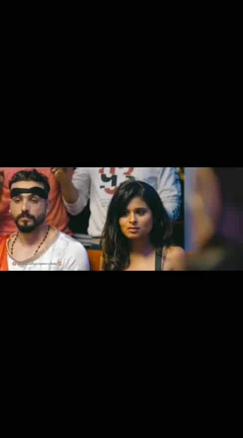 #husharu #tejus #comedy_scene #whatsapp_status_video #superbfun #comedystatus #new_whatsapp_status_video