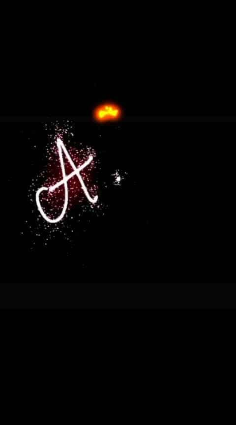 ब्यूटीफुल लव स्टेटस #love_status_video  #heart_touching_song 💖💖💖💖💖 #iloveyouu  #pyar_love ♥️❤️♥️❤️♥️ #loveart  💕💕💕💕💕💞💞💞💞💞#statusvideo-download💚💚💚💚💚  #loveforever  #loveness 💙💙💙💙 #loveforever143ag 💖💖💖💖💖💖 #love----love----love  🌺🌺🌺🌺🌺🌺#loveing💜💜💜💜💜💜💜💜💜💜💜  #new-whatsapp-status-video 💟💟💟💟💟💟💟💟💟💟💟💟💟💟 #new-whatsapp-status 🕺💃🕺💃🕺 #loveromantic  #hotsong  🌺🌺🌺🌺