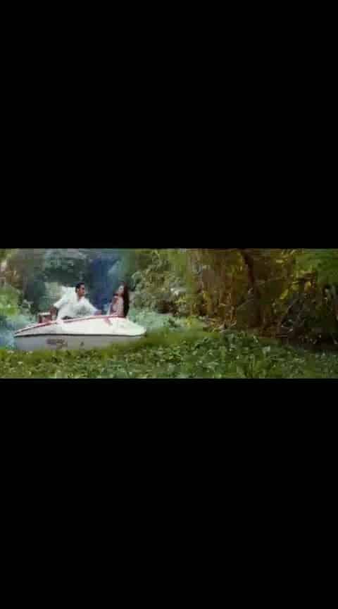 #nitin #nityamenon #ishq #opriyapriya #lovesong #videoclip #whatsapp-status