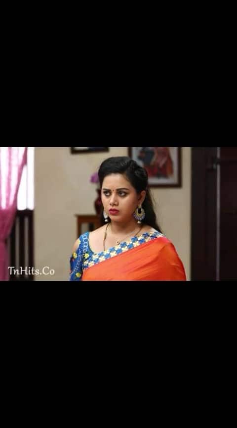 appo na romba nallavana tharincha #massdialogue #hits #hitstatus #mass_scene #roposo-tamil #feelgood #sema-feel #feelgoodlookgood #emotional