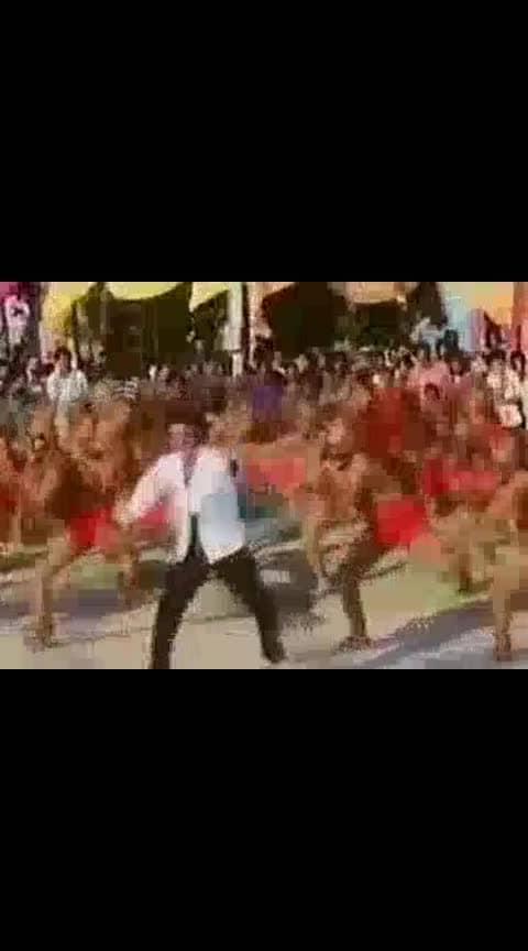 #rajinikanth #soundarya #ramyakrishna #narasimha #hitsong #videoclip