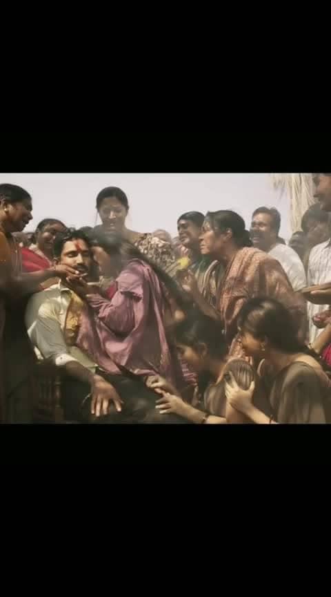#rangasthalam  #ramcharantej #samantharuthprabhu  #look-gorgeous  #featurethisvideo#love  #featurethis#filimistaan  #filimistanchannel#roposobeats #roposo