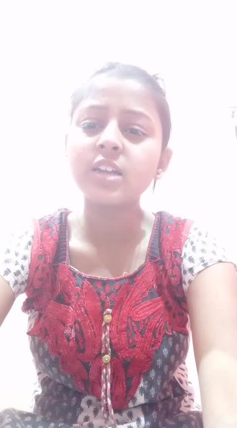 Ravindra Jadeja ne tweet kar k kha.. wo BJP ko support krte hai-#Jai hind  #votenow