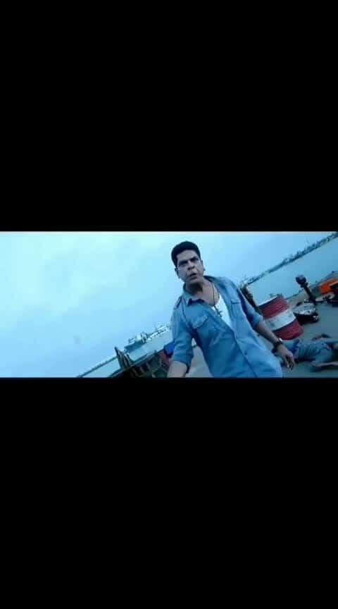 #dadlife #filmistan-channel #beatschannel