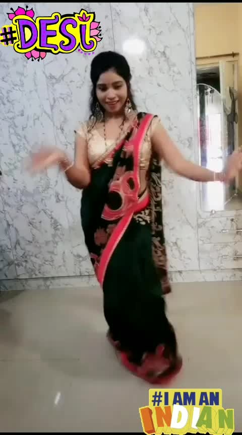 #roposo_beats  #roposo_dance  #desi  #desi_hot_dance  #desi_bhabhi  #roposo_filmistan  #roposo_wow  #roposo_lovesongs  #roposo_bollwood  #hot-hot-hot  #red-hot  #bollywood_actress  #bollywoodstars  #hot-look  #hot_girl  #i_am_indain