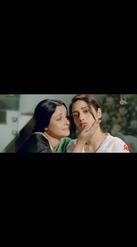 # ankush # nusrat # darun bangla gaan