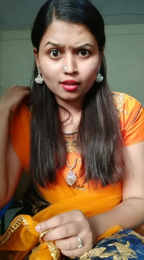 #roposostar #roposochannel #manikya #kiccha_sudeep