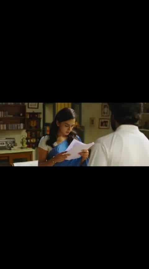 #jersey-trailer #best_bgm #nani #shraddhasrinath #anirudh_musical #roposo-telugu #telugucinema