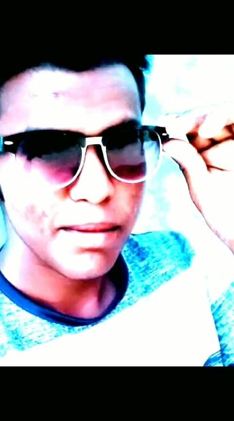 my#ropo-good # trending#videoinstagram my Ajay#sagar 👈👈👈😘😘😘# please #my #videoinstagrams #likemyvideo