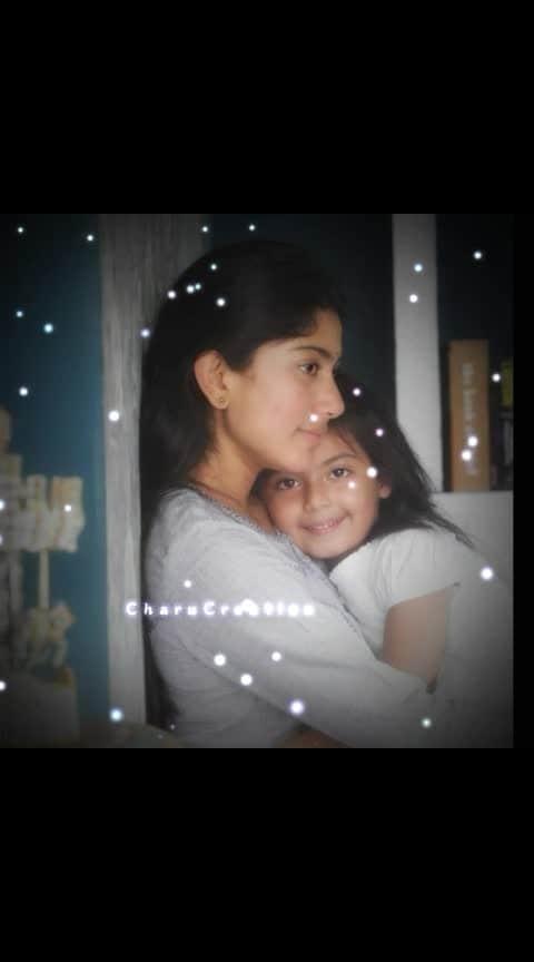 Kangal Neeye..🎶🎶 #love  #lovesong #lovefailuresong  #lovefailure  #tamillovefailure  #tamil  #couplesgoals  #relationshipgoals  #goals ❤️ #saipallavi  #nayanthara  #ajith  #kollywood  #vijay  #vijaysethupathi  #rajinikanth  #sad  #sadedits  #kamal  #quotes  #dhanush  #lovefailuresong  #whatsappstatus  #girlquotes  #ipl  #csk  #dhoni