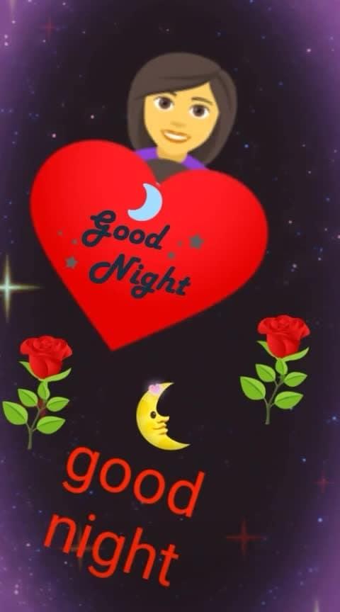 🎆🌲🎆🌲🍀🌻🌻🌻💓🖤🖤💔💛💔💔🍀🍀🌼💔💔💔Good Night💔💛💜Sweet dreams💜💘💞💜💞💜💞💜💕💙 @roposocontests                                                 #roposocontest                                                                                                  #nextrisingstar                                                                             #ropo-love                                      #very-beautiful                                           #roposogoodnightpost                                             #goodnightpost                                  #roposo_good_night_frindzzz                                 #goodnightfriends                                 #goodnighteveryone          #goodnight-wishes-night      #goodnightworld  #goodnight                                  #roposostar                                           #goodnightsweetdreams         #tranding                                                💞💞💘