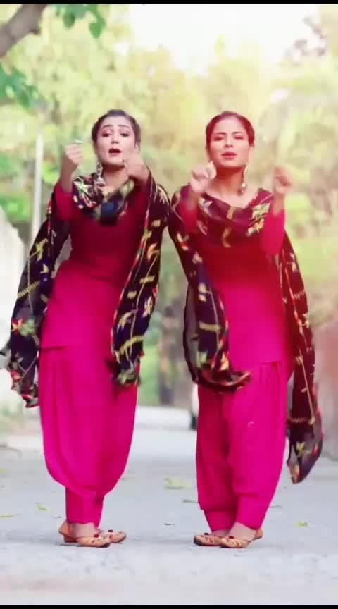 #tiktok_india #girldance #gima_ashi #beatchannel