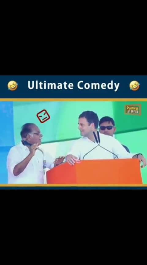 #politics #rahulgandhispeech
