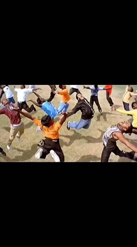 #azhaginaazhagiaskavaa #enakku20unakku18 #arrahman #shreyaghoshal #trishakrishnan #trisha #shriya #shriyasaran #tarun #tamil #kollywood #indiancinema #tamilbgm #tamilsong #kollywoodcinema #klsongs #tamilactress #tamilactor #tamilmovie #tamilmovies #kollywoodactress #kollywoodactor