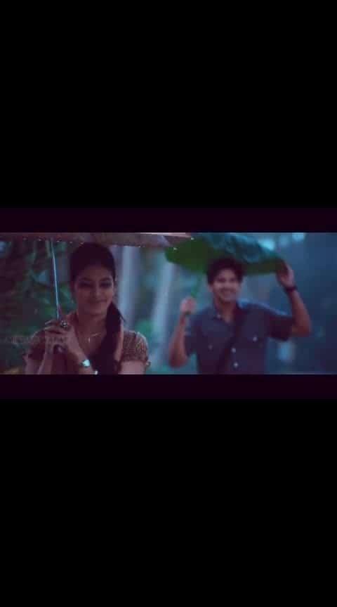 #songs #dqsalmaan #dq  nice song