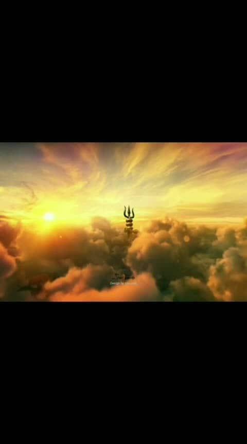 #omnamahshivaya ,#bholenath