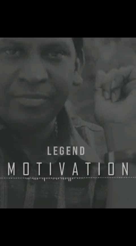 👌👌👌✌️😎 #filmistaan #roposobeats #motivations #life-quotes #vadiveluversion #hahatv