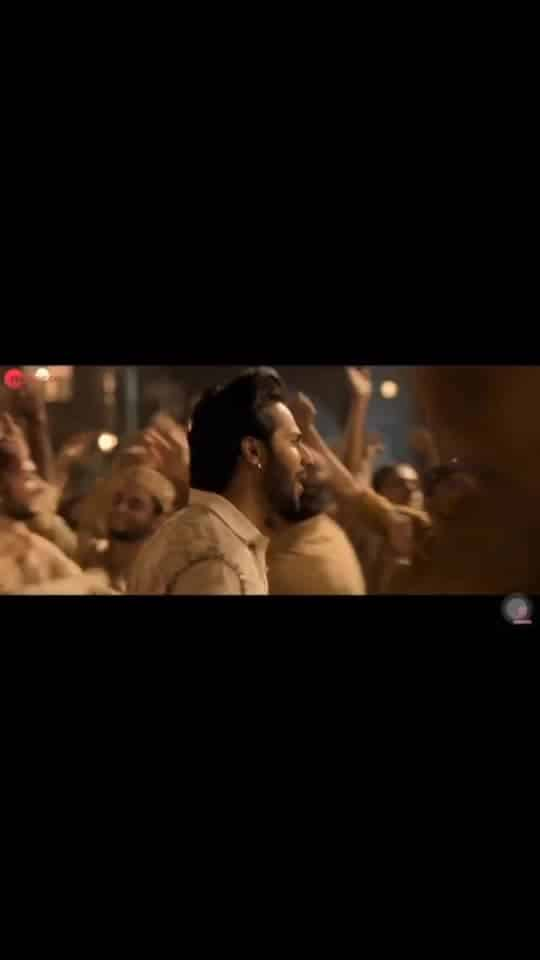 #Fistclass song #varundhawan #aliabhatt ❤️😘🔥 Req from @aayat99 #msksquad