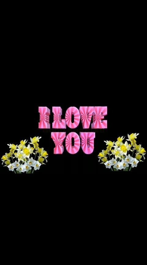 💐💐💐 G͞͞o͞͞o͞͞d͞͞ m͞͞o͞͞r͞͞n͞͞i͞͞n͞͞g͞͞💐💐💐 @proneeta23  @roposocontests   #creativespace   #good----morning   #good-morning   #partystarter  #thehappyone  #weekend  #thecomedian  #drmantic  #nature  #romantic  #super  #wow  #love  #roposostars #roposostar  #filmistaanchannel  #bffswedding  #rainbow  #love-status-roposo-beats