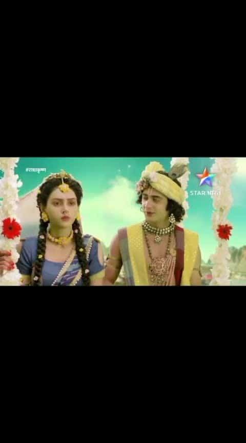 End Of Love.. From world.. #krishnastami #radha-krishna #krishna_vani #krishna_vani #krishna_bhajan #krishnaradhalove