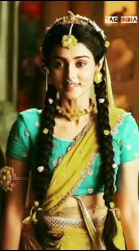 Apna Kon #krishna_vani #radha-krishna #krishnastami #krishnaleela
