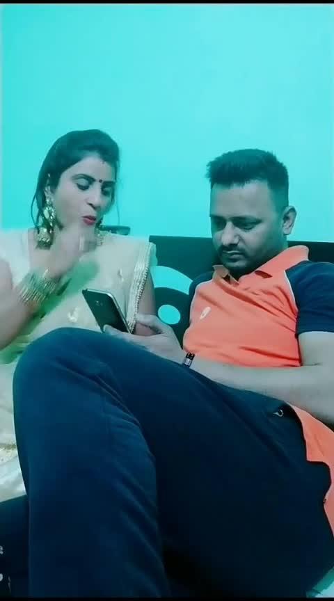 Kiss Ki Jagha Pura Le Gaya Andar😂 #haha-tv #very-funny #haha-funny #comedyking #vines #15vines #1millionaudition #1millionviews @roposotalks @roposotutorial