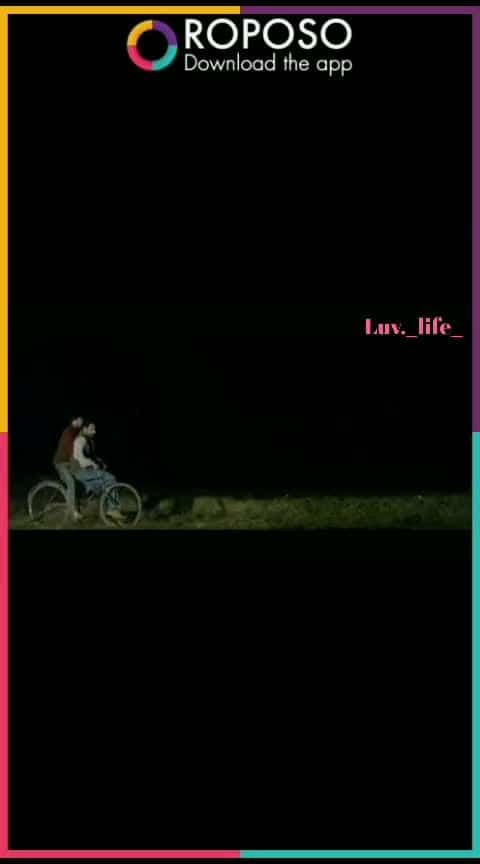 #luv-roposo #life #love #felling #felling-love-status #punjabi #roposo-movie