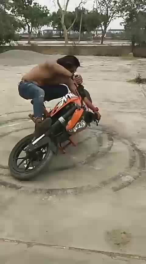 #bikestunts #gabru_channel #gabruchannel