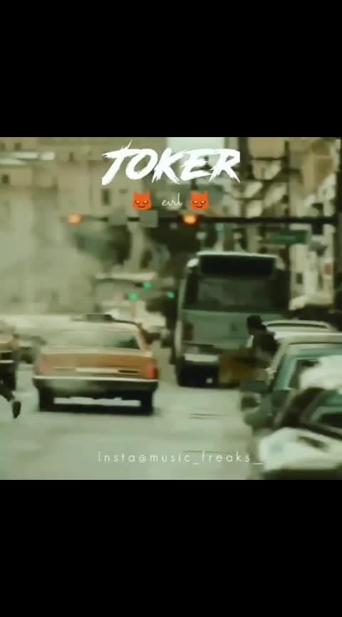 be like #joker #roponess #roposo #roposotamil #slow #slow #30likes #30sec_cuts #tamil30secstatus