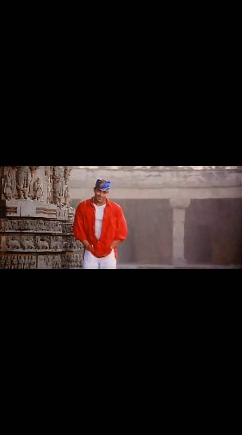 #Romantic_love_Song #Salman_khan