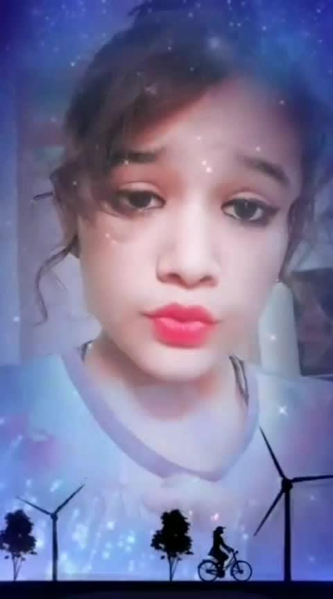 🌹🌹🌹@Roposocontests 🌹🌹🌹#creativespace #rx100 #partystarter #thehappyone #weekend #thecomedian #drama #romantic #natural #super #filmistaanchannel #loveness #wow #bff #weeklyhighlights #photography #roposostar #roposostars #rainbow #aboutlastnight #sad #letsnaacho #shaadiseason #risingstar #share #girls #happyvibes #rocknroll #beats #tvbythepeople