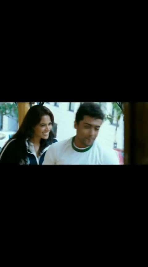 #varanamayirammovie #suryasivakumar #love #best-song