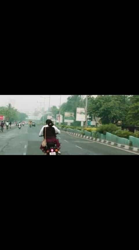 #ok_bangaram #dhulkarsalman #nithyamenon #whatsapp_status_video #mentalmadilo
