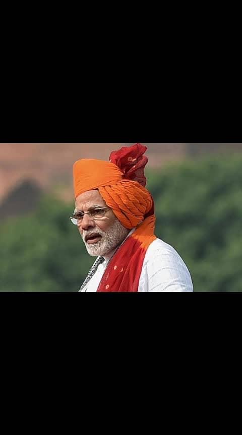 #haqsevote #election2019 #locsbha-election2019 #pm-modiji #namo #pm-modiji-namo #pmmodi #modi-india #pmmodiji #narendramodiji #loksabha-election