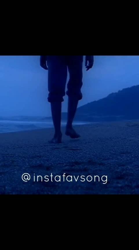 Love Love💕 @instafavsong #hashtags4likes #dhanushinstafc #tamilanda #tamil_songs  #lovelove #insta #instafavsong  #instalove #instago #instalikes  #instaquote #instafun #instalikes #instafollow #instafamous #writersofinstagram  #tamillovebgm #tamilsongs #tamilmusic  #tamillovefailure #tamizhan #tamildialogue #pyaarpremakadhal #prabhudevasir #tamilsonglover #aishwaryadhanush @dhanushkraja @wunderbarfilms @music #install #instafashion #instaart #tamilyfriend #queen