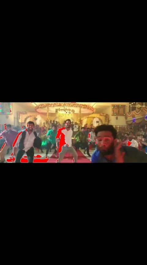 Single pasanga 😎🤩  #hiphoptamizha #natpethunai #singlepasanga