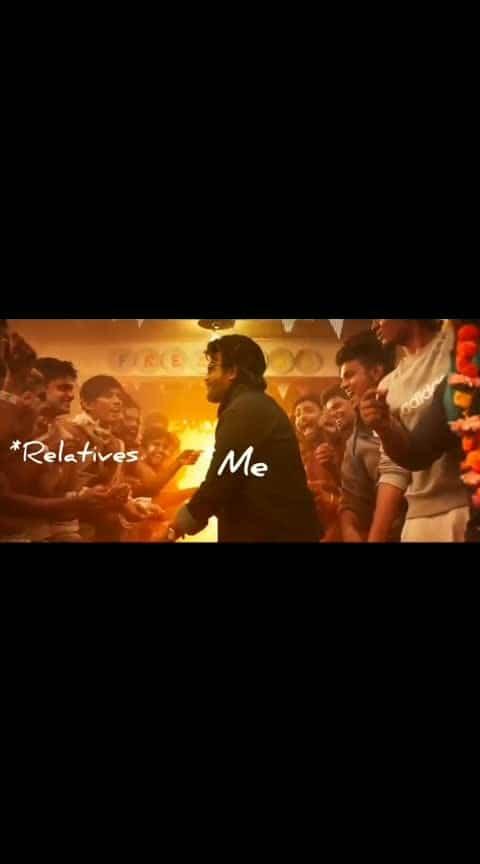 Maranam massu maranam🔥🔥 #massmaranam #superstar-rajinikanth #attitude #tamil