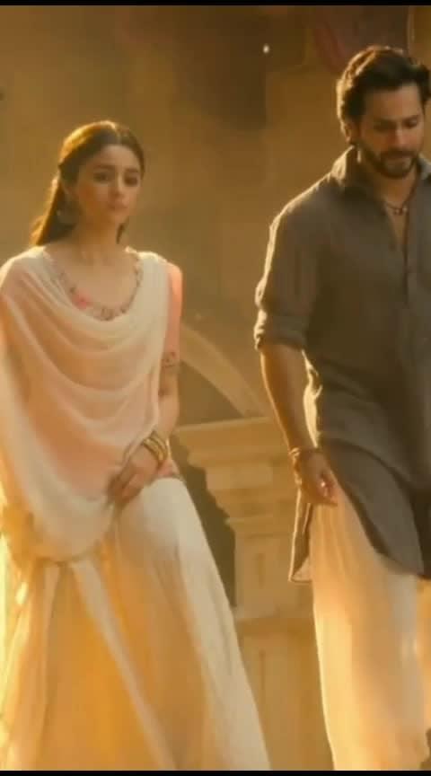 new#song#bollywood#alia#varundhawan