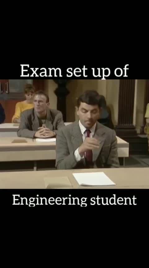 #exam #follow #me #17/4