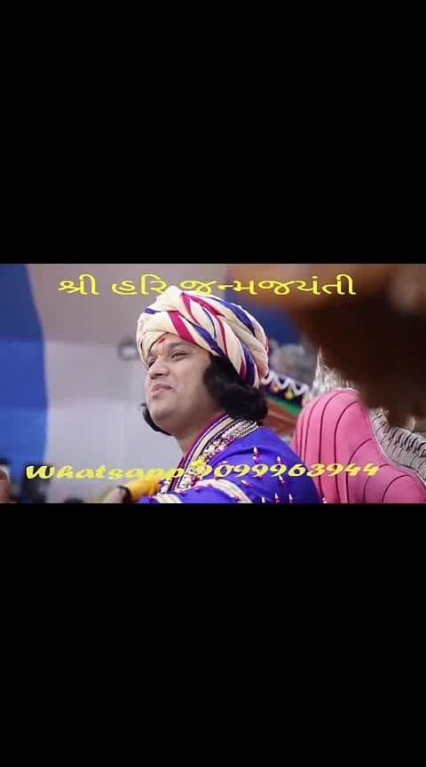 #bhakti-tv #song #roposo-god #bhaktisongs #jenishvithalani