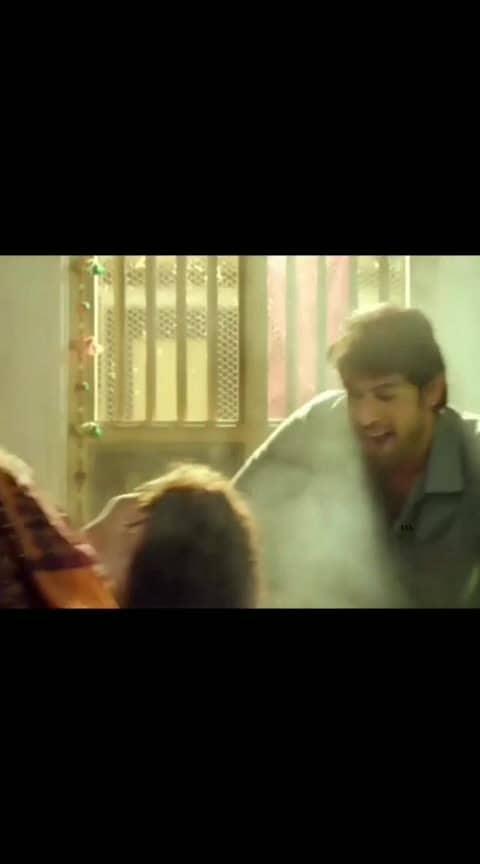 #kollycinema #tamilcinima #tamil #love #care #kadhal #song #lovely #bollywood #tollywood #mollywood #boys #girls #couples #colour #cool #viral #viralvideos